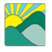 SamDube LCC profile image