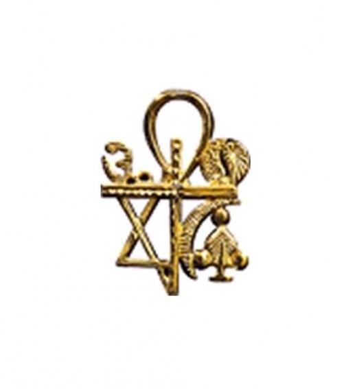 Oneness Symbol