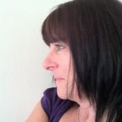 EcoPottiJo profile image