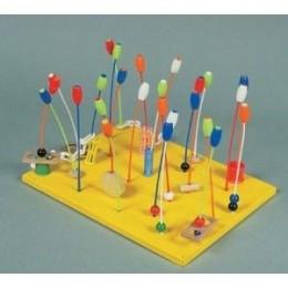 Lollipop Jungle