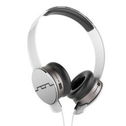 SOL Republic Tracks HD On Ear Headphone