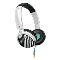 Philips O'Neill SHO8800/28 Headset