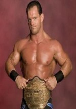 Chris benoit killed his family before killing himself in 2007