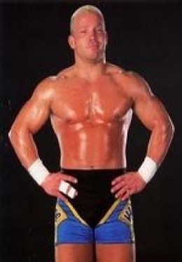 Crash holly took his own life