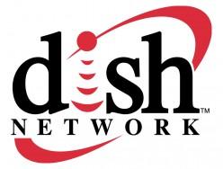 Alternatives to Comcast