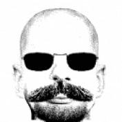 nukemdomis lm profile image