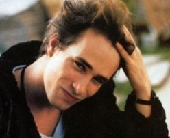 Jeff Buckley: 'Grace' from the album Grace (1994)