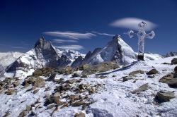 Italian Alps by jackph