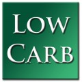 Once A Month Low Carb Cooking