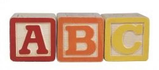 Basic ABC