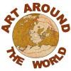 artaroundtheworld profile image