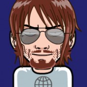 alphamalesystem profile image