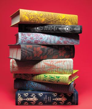See your name on a beautiful book spine.