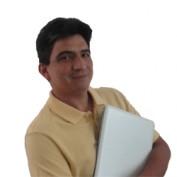 rargz lm profile image