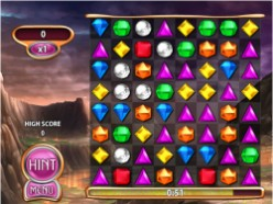 Bejeweled Blitz Secrets to Success