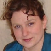 SunnyEllis profile image