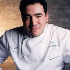Top 10 Emeril Lagasse Cookbooks
