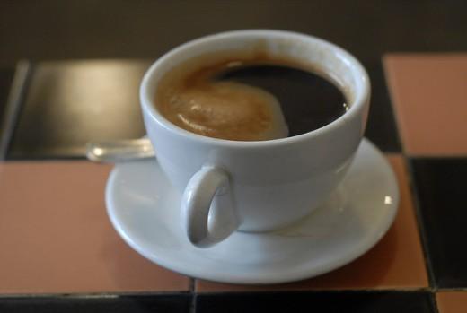 coffeeamericano