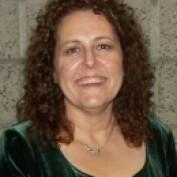 Bonzlee LM profile image