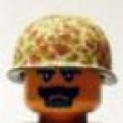 Philip12 LM profile image