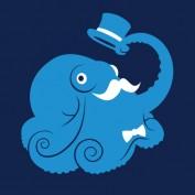 krakensquid profile image