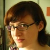 littlezotz profile image