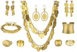 How To Make Money Buying And Selling Jewelry