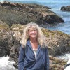 joannalynn lm profile image