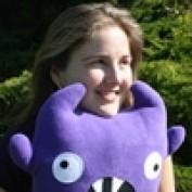 Fluffels profile image