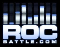 How to sell beats online - Rocbattle