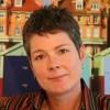 LisaHonan profile image