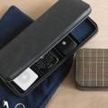Gadget Organizer Wallet
