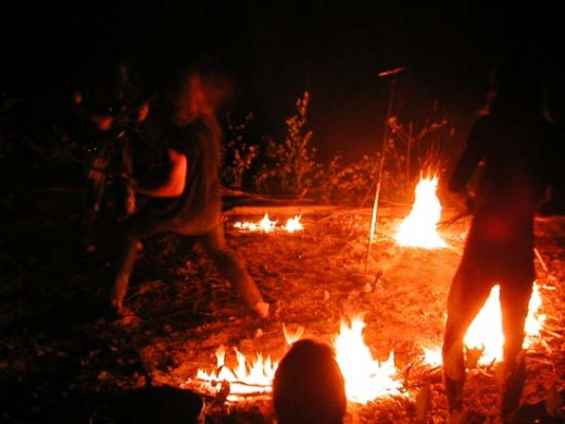 SEWER live satanic metal