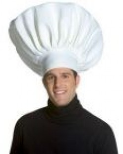 History of Chef Hats and Toques