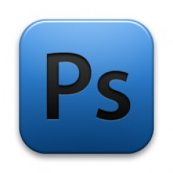 Recover Photoshop Files After Crash Not Saved Closed Without Saving Mac Recover Files .PSD .TMP