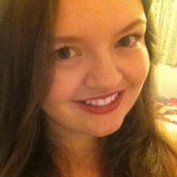 lizziehumphreys1 profile image