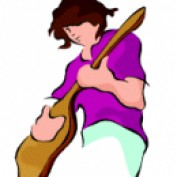 PlayGuitarToday profile image