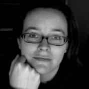EmmaCooper LM profile image