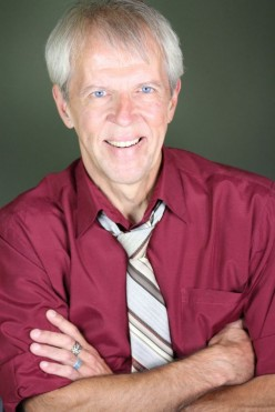 Bob Druwing's Latest Headshots