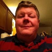 ridgewood1 profile image