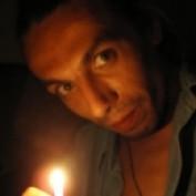 UU1CC profile image
