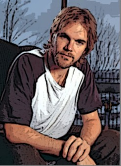 Brad Anderson