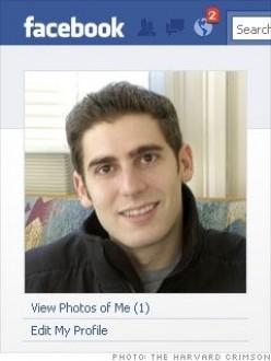 Eduardo Saverin: Facebook CoFounder who Sued for Billions