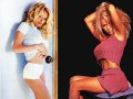 Pamela Anderson Wallpapers & Videos