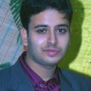 AbhishekDey1 profile image
