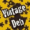VintageDeb profile image