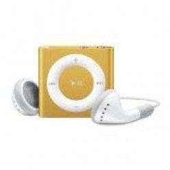 The Best iPod for Kids