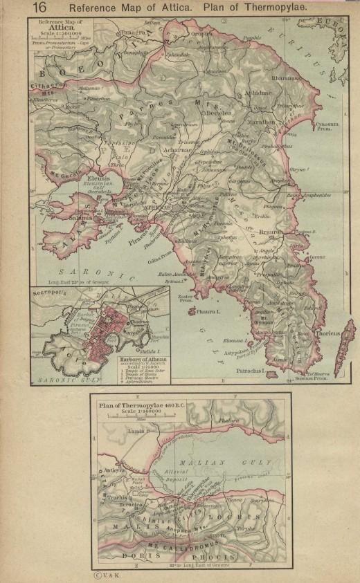 source: http://www.virginia.edu/cla/resources/myth/maps/attica.jpg