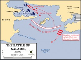 source: http://www.easypedia.gr/el/images/shared/2/2e/Battle_of_salamis.png