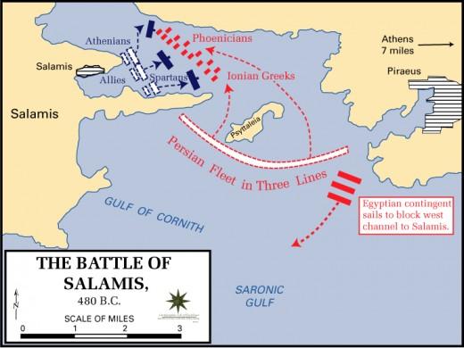 source: http://www.easypedia.gr/el/images/shared/2/2e/Battle_of_salamis.png